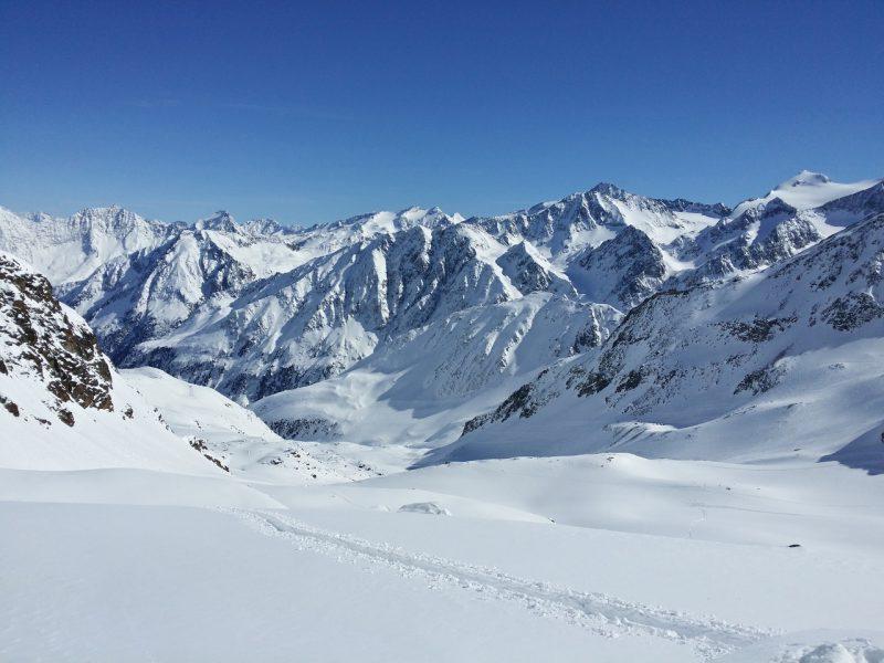 Ferie zimowe 2020 – PakietNiedziela – PiątekBB