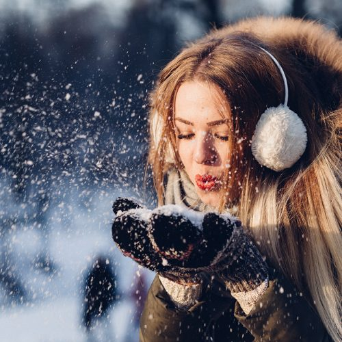 Ferie zimowe 2021 – 7 nocy, pakiet BB